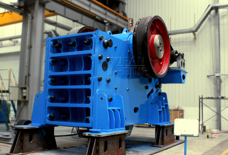 yifan machinery sand making machine market Find this pin and more on crushers sales projects case by yifan  crusher,crusher from sand making machinery supplier or manufacturer-jaw crusher  sand making.